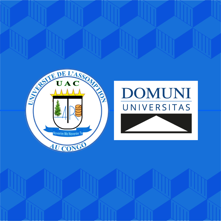 Domuni and UAC in Partnership