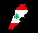 Solidarity for Lebanon