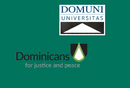 Domuni and UN-OP in partnership