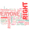 Critical Analysis of the Modern Theory of Human Rights:  Lack of A Coherent Theoretical Framework