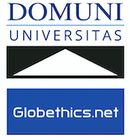 Domuni and Globethics.net in partnership