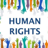 Human Rights 1. Individual and group rights