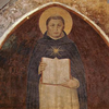 An introduction to Thomas Aquinas
