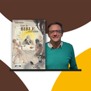 Claude Lichtert : lire la Bible ensemble