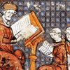 A Brief History of Medieval Philosophy I
