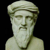 The Origins of Philosophy (Presocratics)