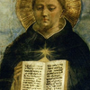 Reading John's Gospel with Thomas Aquinas