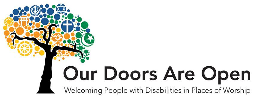E-seminar: Our Doors Are Open. Welcoming People with Disabilities at Places of Worship