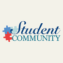 Join the Student Community
