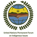 United Nations Indigenous Peoples Forum 2021