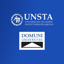 Domuni and UNSTA in partnership