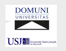 DOMUNI AND SAINT-JOSEPH UNIVERSITY OF BEIRUT IN PARTNERSHIP