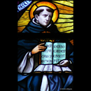 Workshop: Introduction to Thomas Aquinas