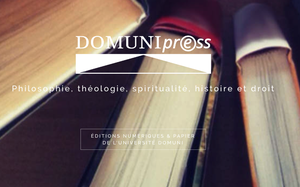 Domuni Press