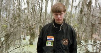 The inequitableness of denying white terrorists their name