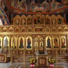 Eastern Church history and cultural landmarks