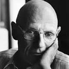 Michel Foucault, analyst of the norm, 1926-1984