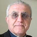 Fr Yousif Thomas Mirkis, OP is the New Archbishop of Kirkuk of the Chaldeans
