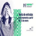 REINSPIRA'17 | I CONGRESO INTERNACIONAL DE MARKETING RELIGIOSO