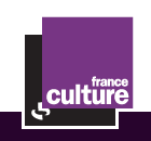 Patrice Sabater sur France Culture